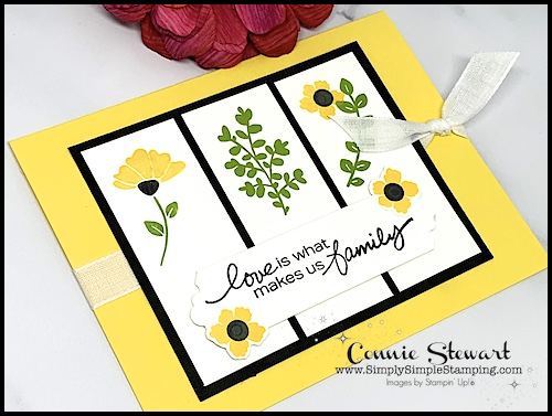 creative-cards-idea-love-is-what-makes-us-family