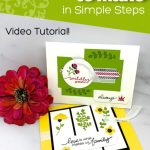creative-cards-to-make-simple-steps