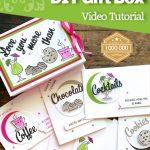 note-card-ideas-diy-gift-box