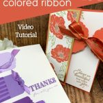 2-beautiful-greeting-cards