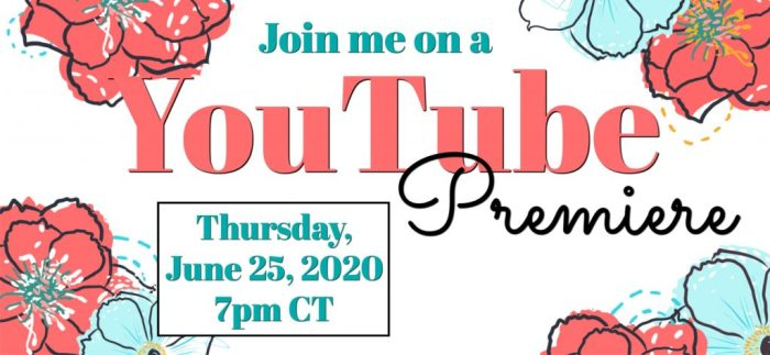 Youtube-premiere-video-with-Connie-Stewart-June-25-2020