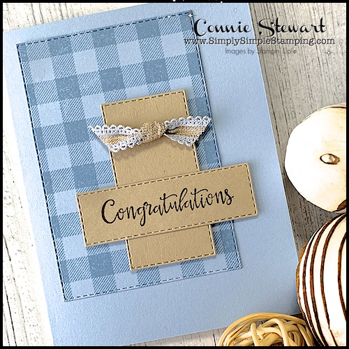 greeting-card-layout-for-congratulations-card-on-blue-plaid-background