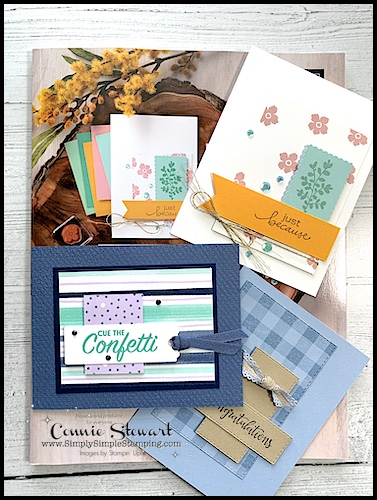 greeting-card-layout-inspiration-from-stampin-up-catalog
