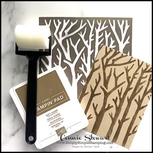 diy-card-backgrounds-with-sponge-dauber-branch-and-woods-pattern