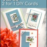 negative-space-cards-2-for-1-diy-cards