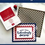 how-to-create-quick-stenciled-greeting-cards