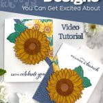 card-making-design-ideas-to-get-excited-about
