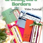 irresistible-greeting-card-borders