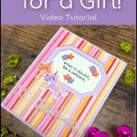 cute-card-for-girl