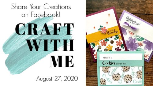 craft-with-me-share-your-images