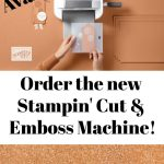 stampin'-up!-cut-and-emboss