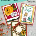 simple-fun-fold-card-3-designs-to-make