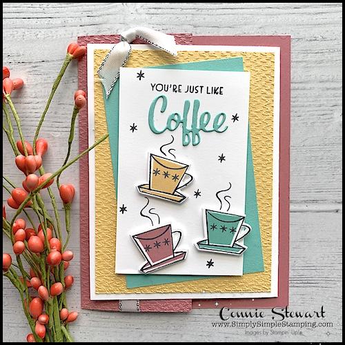 simple-fun-fold-card-with-coffee-cup-theme