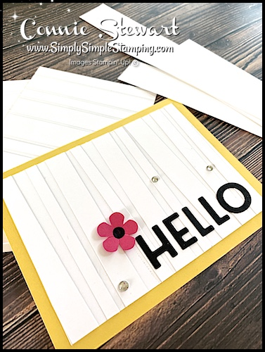 paper-pieces-and-cardstock-scraps-to-make-handmade-card