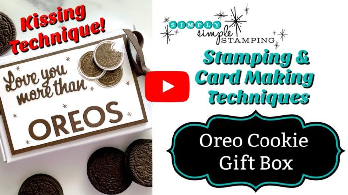 stamping-technique-kissing-for-oreo-cookie-look-on-diy-box-or-greeting-card