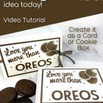 best-handmade-greeting-card-idea