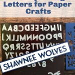 die-cut-perfectly-straight-letters-paper-crafts