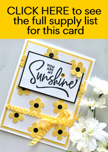 a-birthday-card-idea-with-yellow-flowers-click-here-for-supply-list