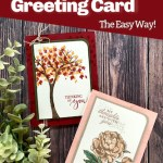 how-to-make-fancy-fold-greeting-card