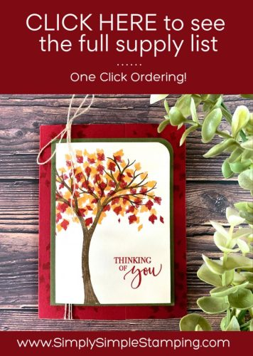 fancy-fold-greeting-card-supply-list-click-here