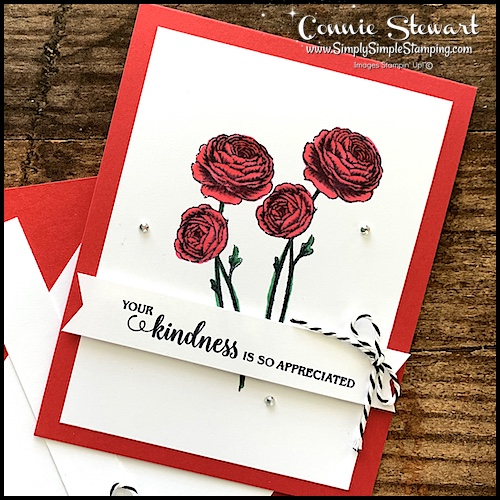 3-simple-cards-handmade-thank-you-card-with-stamped-roses