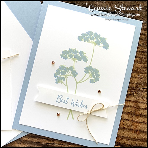 3-simple-cards-handmade-best-wishes-card