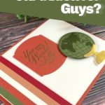 diy-card-idea-for-guys