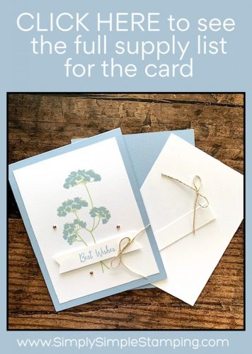 click-here-to-see-best-wishes-card-supply-list