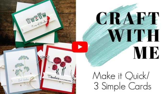 3-simple-cards-handmade-video-tutorial