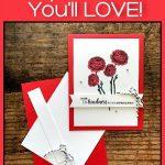 card-layout-idea-you'll-love