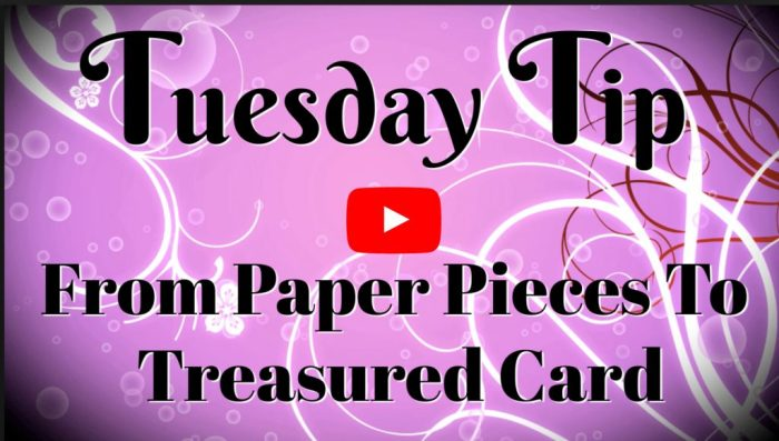paper-pieces-and-cardstock-scraps-to-make-handmade-card-video-tutorial