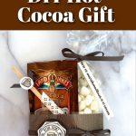 DIY-hot-cocoa-gift