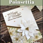 how-to-make-a-paper-poinsettia