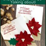 make-christmas-card-everyone-talking-about