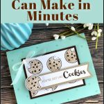 A Cute DIY Card You Can Make in Minutes