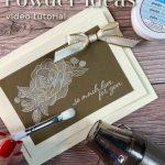 embossing-powder-ideas