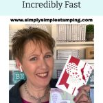 Simple All Occasion Cards You Can Make Incredibly Fast