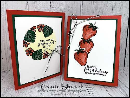 Learn masking techniques that will add fun interest to your cards, scrapbook pages and more.