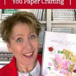 New Stamps & Supplies to Keep You Paper Crafting