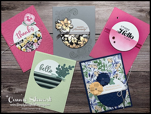 circle-die-cuts-are-great-focal-points-on-handmade-cards