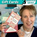 adorable-ways-give-gift-cards