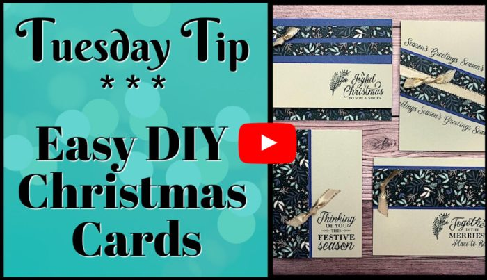 easy-diy-christmas-cards-video-tutorial