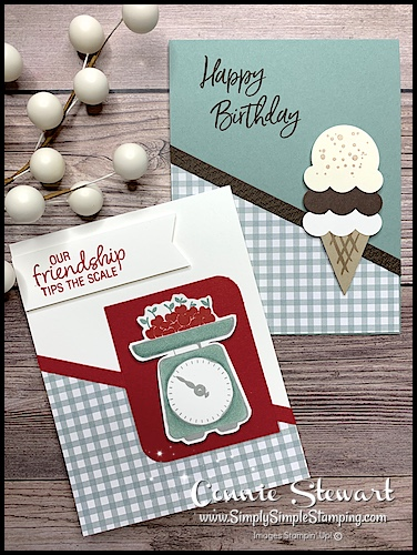 angled-card-ideas-as-birthday-cards-and-cards-for-friends