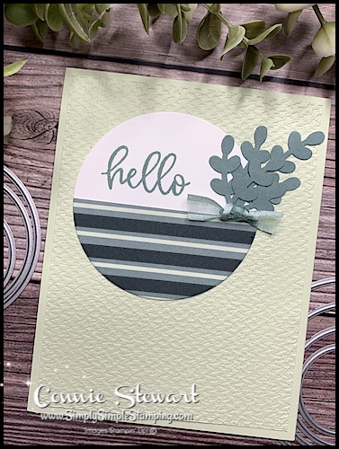 use-circle-die-cuts-for-simple-card-making-ideas