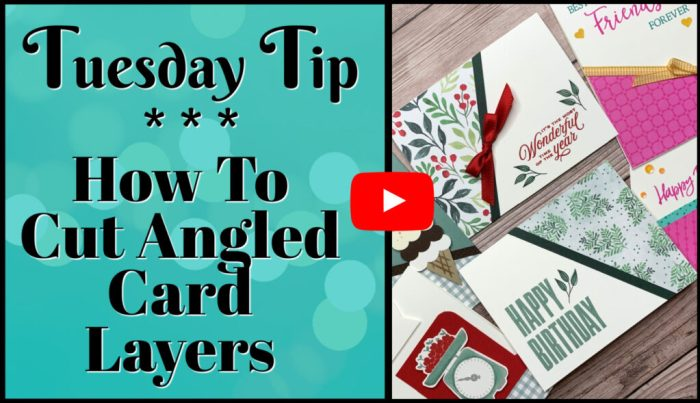 video-tutorial-teaches-you-how-to-make-angled-cards