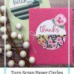 turn-scrap-paper-circles-diy-greeting-cards
