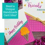 unique-handmade-card-ideas