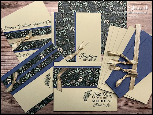 make-easy-diy-christmas-cards-with-designer-series-paper