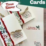 christmas-one-sheet-wonder-cards