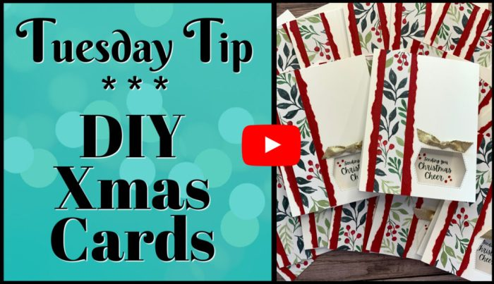 Video-tutorial-teaches-you-how-to-DIY-Xmas-Cards-quickly